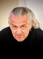 Mario Zimei