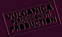 Vulcanica Percussionisti Production