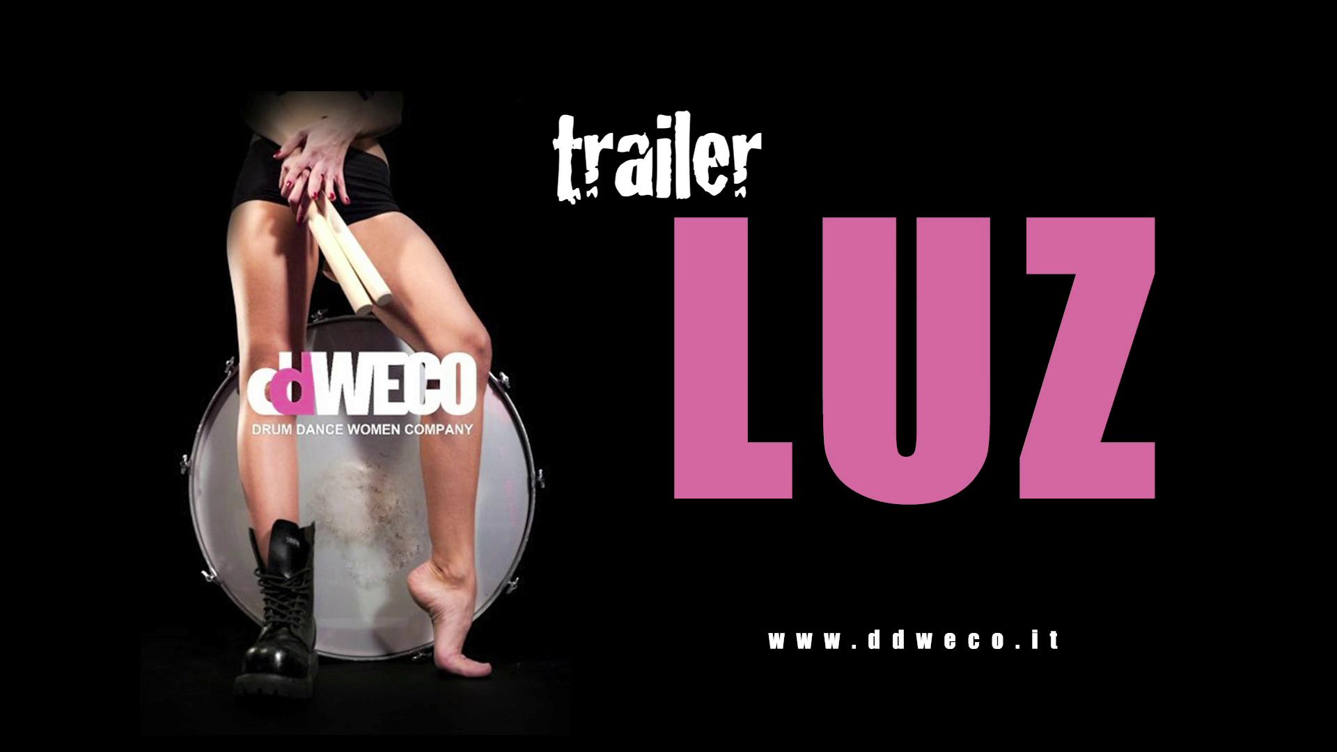 Trailer Luz
