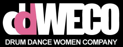 Logo DDWeCo